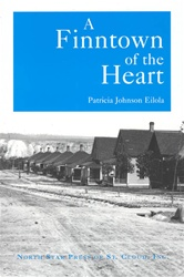 A Finntown Of The Heart