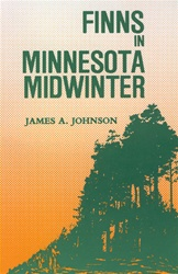 Finns in Minnesota Midwinter