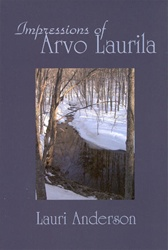 Impressions of Arvo Laurila